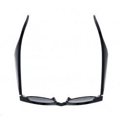 Netgear WAC104 Wireless AC1200 Access Point, 802.11ac dual band, 4x gigabit RJ45