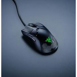 Netgear EX7300 Wirelles AC2200 WiFi Range Extender, 1x gigabit RJ45, přímo do zásuvky