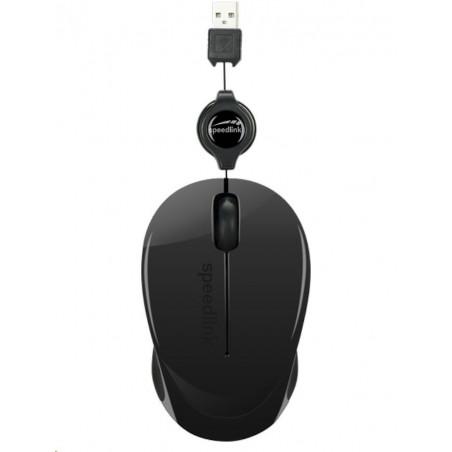 CompactFlash I