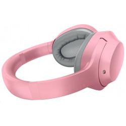 iTec myš optická Bluetouch 243 - černá
