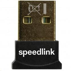 iTec PCIe Card USB 3.0 SuperSpeed 2x External+ 1x Internal 20pin