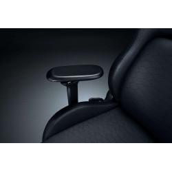 "iTec USB 3.0 MySafe Easy, rámeček na externí pevný disk 6.4 cm / 2.5\"" pro SATA I/II/III HDD SSD, černý"