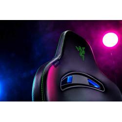 iTec PCIe Card USB 3.1 gen2 10Gps Card 1x Type C