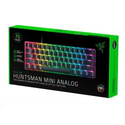 iTec USB 3.1 USB-C HDMI Flat Docking station