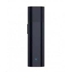 iTec MYSAFE USB 3.0 M.2, externí rámeček pro M.2 B-Key SATA Based SSD (NGFF) disky