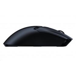 """iTec USB 3.0 dokovací stanice pro 2.5""""/3.5"""" SATA I/II/III HDD SSD"""