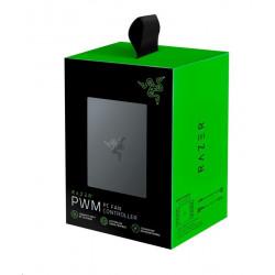HAMA Ergonomická gelová podložka pod myš, černá