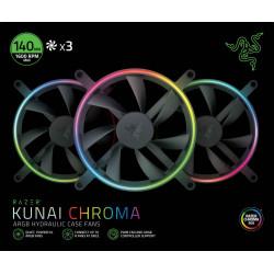 HAMA Mirano bezdrátová laserová myš, červeno-černá