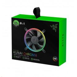 HAMA Nástěnný držák TV NEXT Light (3*), 400x400, černý