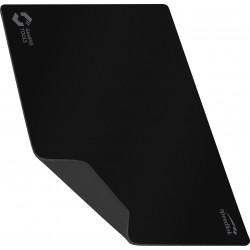 MadMan Dobíjecí set pro GoPro HERO2 - 12V a 220V