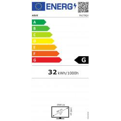 MadMan Selfie tyč PRO RC 112 cm černá (monopod)