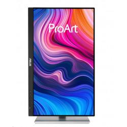 Hama PC Headset HS-101, černý