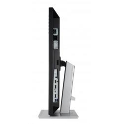 """Hama PC Neckband Headset \""""CS-498\"""", skládací"""