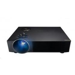 """Hama webkamera \""""AC-150\"""" s nočním osvětlením"""