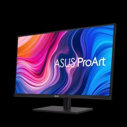 Hama uRage gamingový headset SoundZ, černý