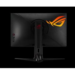 """Amazon Kindle Paperwhite 3 (černý), 6"""" 4GB E-ink displej, WIFi, PLNÁ VERZE BEZ REKLAM , 100 knih zdarma"""