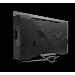 """Amazon Kindle Paperwhite 3 (černý), 6"""" 4GB E-ink displej, WIFi, PLNÁ VERZE S REKLAMOU , 100 knih zdarma"""