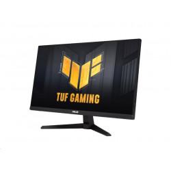 SONY PlayStation 4 (D Chassis) - 1TB - černý