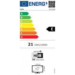 SONY PS4 Dualshock verze II - černý