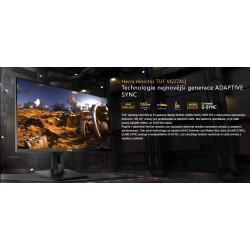 SONY PlayStation VR - PlayStation VR headset