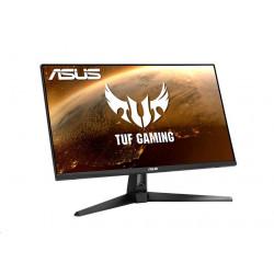 SONY PS4 kamera verze II