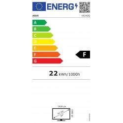 SONY PS4 Dualshock verze II - lávově červený