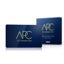 SONY PlayStation 4 černý 1TB (D Chasiss, slim) + Horizon Zero Dawn
