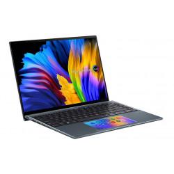 "ASUS PAD ZenPad 8.0 - MTK 8163, 8\"" IPS, 1280x800, 2G, 16G, WiFi, BT, Android M, tmavě šedý"