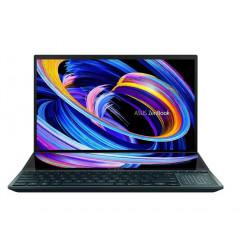 "ASUS PAD ZenPad 8.0 - Qualcomm 8916, 8\"" IPS, 1280x800, 2G, 16G, WiFi, BT, LTE, Android 6.0, tmavě šedý"