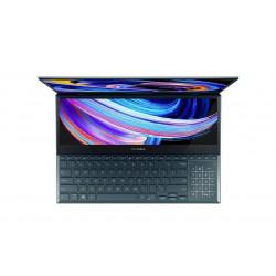 "ASUS PAD ZenPad 8.0 - Qualcomm 8916, 8\"" IPS, 1280x800, 2G, 16G, WiFi, BT, LTE, Android 6.0, bílý"