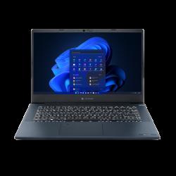 """ASUS PAD ZenPad C 7.0 - Atom x3-C3200, 7"""" IPS, 1024x600, 1G, 16G, WiFi, BT, 3G, Android 5.0, černý"""