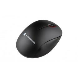 """ASUS NB UX360UAK - i5-7200U, 13.3"""" FHD Touch, IPS, intel HD, 8G, 512G SSD SATA3, W10P, černá"""