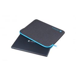 """ASUS NB UX360UAK - i5-7200U, 13.3"""" FHD Touch, IPS, intel HD, 8G, 256G SSD SATA3, W10, růžovo-zlatá"""