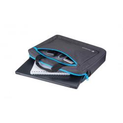 "ASUS PAD ZenPad 8.0 - MTK 8163, 8\"" IPS, 1280x800, 2G, 16G, WiFi, BT, Android M, bílý"