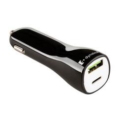 "ASUS PAD ZenPad 3S 10 - MTK 8176, 9.7\"" IPS, 2048x1536, 4G, 64G, WiFi, BT, Android M, stříbrný"