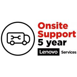 Toshiba SP Rozšíření mezinárodní záruky na 36 měsíců - virtuální