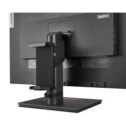 Toshiba OP USB-C napájecí adaptér USB Type-C PD3.0 - 3pin - Portégé X30, Tecra X40