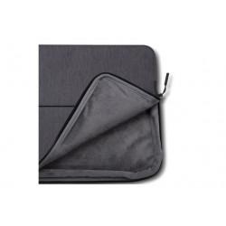 SEWOO SLK-TS400 - pokladní tiskárna POS, 220mm/s, 80mm papír, USB, Bluetooth, řezačka, černá