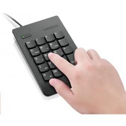 Fortron zdroj 300W FSP300-60GHS(XL) 80PLUS, 300W, MicroATX