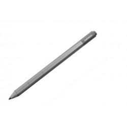 Fortron zdroj 350W FSP350-60EGN 80PLUS GOLD