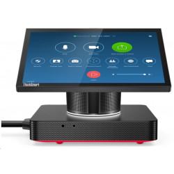 Fortron zdroj 350W FSP350-70PFL 80+ BRONZE, industrial