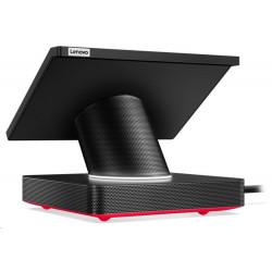 Fortron zdroj 400W FSP400-70PFL 80+ BRONZE, industrial