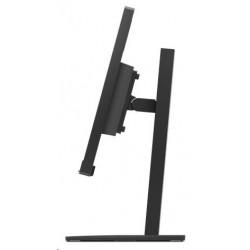 Fortron zdroj 350W FSP350-60HHN, 85+, PCI-E, aktivní PFC, bulk