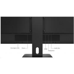 Fortron zdroj 350W FSP350-60GHC, PCI-E, -5V, >85%, bulk