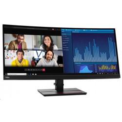 FORTRON zdroj 550W AX550-60APN Green Power, APFC, 85+, ErP 2013