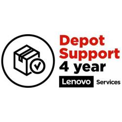 Fortron zdroj 600W HYPER M 600, PCI-E, >85%, modular