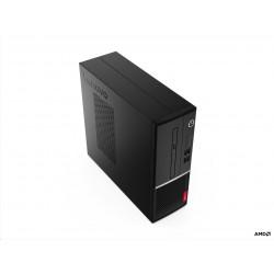 Fortron zdroj Mini Redundant FSP350-80EVMR, bulk, 350W