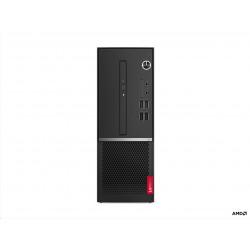 FORTRON zdroj GreenPower 650W (AX650-60APN), APFC, black box, flat cables,85+