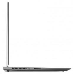BROTHER -výprodej- TZE651 - kazeta TZ šířky 24mm, laminovaná TZE-651, žlutá / černá