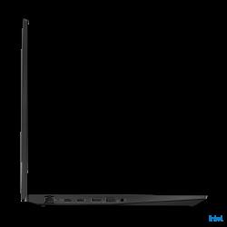 BROTHER tiskárna laserová mono HL-1110E - A4, 20ppm, 600x600, 1MB, GDI, USB 2.0, bílá